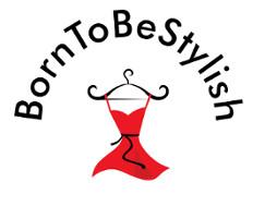 BornToBeStylish Buy Dresses